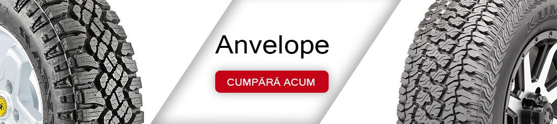 Anvelope